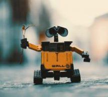 L'apprentissage machine au secours des sections commentaires des sites Web