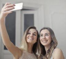 Les jeunes préfèrent désormais Snapchat et Instagram. Est-ce grave pour Facebook ?
