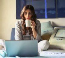 Quelles sont les 6 questions à poser avant d'embaucher le travailleur à distance idéal ?