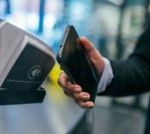 Le paiement mobile se développe progressivement au Québec