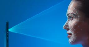 5 possibles débouchés marketing de la reconnaissance faciale