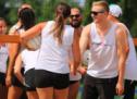 Échos de l'industrie : Mélissa Lantsman rejoint Hill+KnowltonStratégies, Retour du tournoi de volleyball du BEC et un nouveau mandat pour Tink