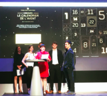 Zendatamarketing remporte un prix Flèche d'Or de l'Association du Marketing relationnel