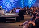 Échos de l'industrie : La programmation d'e-commerce-Québec dévoilée, Deux mandats pour Havas et les nominations de la semaine