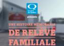 Les Éleveurs de porcs du Québec racontent des histoires mémorables dans leur nouvelle campagne
