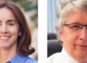 [Nomination] Deux nouveaux conseillers pour Hill+Knowlton Stratégies