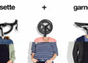 Échos de l'industrie : Cossette choisie par Garneau pour mener sa croissance internationale, Nomination chez MKTG Canada et la campagne de Publicis pour Garnier