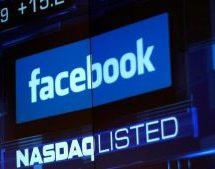 Fil de presse : Facebook s'effondre en Bourse… et réfléchit à lancer des satellites et des coupures chez Daily News
