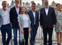 Échos de l'industrie : Osmo et Montréal Inc nouveau pôle régional d'innovation, Planète+ teste votre quotient télévisuel avec Havas Montréal et Dentsu Live signe un partenariat au Japon