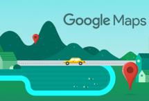 Comment Google Maps peut devenir une mine d'or d'informations pour votre entreprise