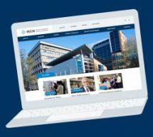 Kryzalid conçoit le nouveau site Web de l'Institut de recherches cliniques de Montréal (IRCM)