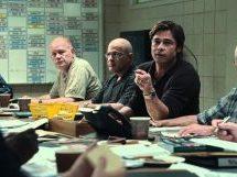 Quels sont les 5 films à regarder pour devenir un meilleur vendeur ?