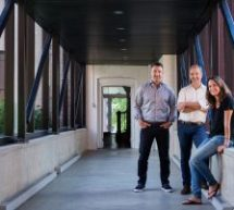 lg2 et la Maison Notman font équipe pour l'essor des startups
