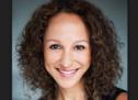 Développement de carrière: Les 8 conseils de Pascale Dufresne pour rester motivé