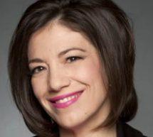 [Nomination] Pascale Fournier nommée présidente et chef de la direction de la Fondation Pierre Elliott Trudeau