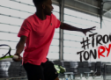 Échos de l'industrie : La nouvelle campagne de Tennis Canada, celle de Cossette pour McDonald's et une nomination chez MFLRP