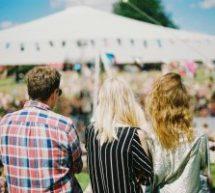 Marketing événementiel : 4 actions à faire cet été pour préparer les salons de la rentrée