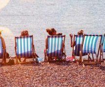 Pourquoi une majorité ne prend pas tous ses jours de vacances (et pourquoi ce n'est pas forcément bien) ?