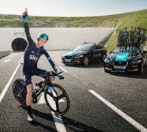 Ce que le Tour de France – et l'équipe Sky – peut vous apprendre sur la productivité au travail