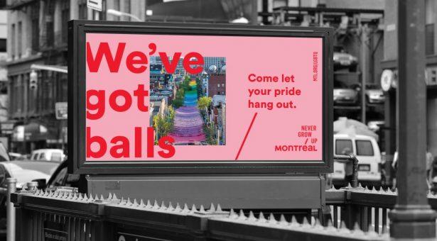Échos de l'industrie : La nouvelle campagne décalée de Tourisme Montréal, 5 nouvelles recrues chez Dialekta et de nouveaux comptes du BICOM