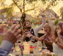 La nouvelle campagne de notoriété de Braque pour Choice Hotels Canada