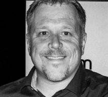 [Nomination] Bkom Studios accueille Martin Rhéaume dans son équipe