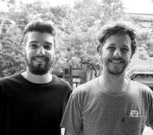 [Nominations] Le duo créatif numérique Martinez-Héron choisit lg2