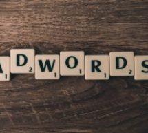 Pourquoi est-il si important de bien connaître le fonctionnement de Google Adwords ?