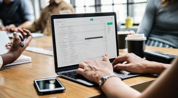 Marketing par courriel : quelques astuces pour des campagnes efficaces