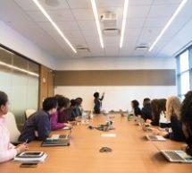 On passe beaucoup de temps en réunion au travail… pour pas grand chose ?