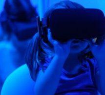 Ce que la réalité virtuelle peut amener aux marques