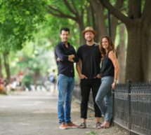 lg2 investit dans Biolux, son premier investissement dans une start-up