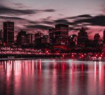 Quelles sont les régions québécoises les plus (et les moins) connectées ?