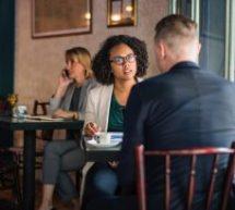 Comprenez-vous « vraiment » les préoccupations de vos clients?