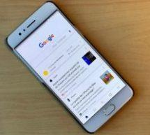 Fil de presse : Google en Australie, iPhones dangereux et Trump de retour sur Facebook?