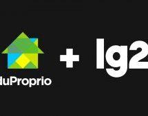 DuProprio fait confiance à lg2 pour pour créer sa prochaine plateforme de communication