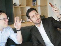 Fil de presse : Démission des fondateurs d'Instagram et Pinterest s'installe à Toronto