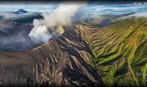 Réalité virtuelle: SVRF veut s'imposer comme LE moteur de recherche de contenu immersif