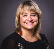 [Nomination] Samia Chebeir nommée présidente du Bec