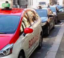 Netlift teste le marketing olfactif dans ses voitures