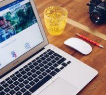 Publicités Facebook : Quels sont les meilleurs moments de la journée pour planifier ses campagnes ?