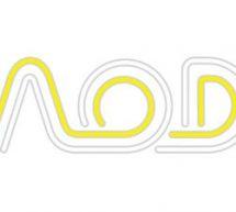 m0851 fait confiance à AOD Marketing