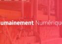 [Mandat] La Fédération des cégeps confie  la refonte de son site web à Avenue 8