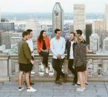 Clark Influence, la nouvelle agence montréalaise pour trouver le bon influenceur de votre marque