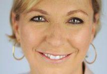 Retour d'Emmanuelle Legault à la tête de l'équipe marketing de Tourisme Montréal