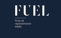 Webedia rejoint Fuel Digital Media
