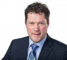 [Nominations] Un nouveau vice-président promu chez Hill+Knowlton Stratégies