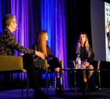 Instagram en affaires : les conseils d'Élisabeth Rioux (Hoaka) et d'Aniska Picard-Perron (O'Terra)