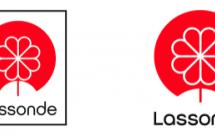 Camden revoit le logo de Lassonde