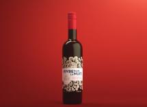 Les vins Arista font de nouveau équipe avec Pigeon pour le lancement d'une nouvelle gamme